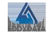 16.03.01 - EddyData Tecnologia & Gestão
